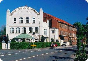 Mobelmuseum Steinheim Netz Schafft Kultur